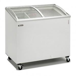 Холодильники для мороженого