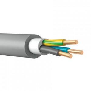 В продаже появились электрические кабели